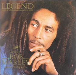 Index of /gallery/music/ORIGINAL/Bob Marley & the Wailers/Legend