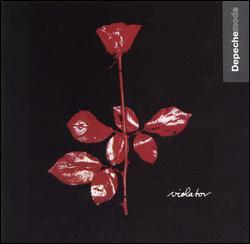Index of /gallery/music/ORIGINAL/Depeche Mode/_Violator