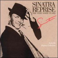 Index of /gallery/music/ORIGINAL/Frank Sinatra/Sinatra