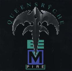 Index of /gallery/music/ORIGINAL/Queensryche/Empire