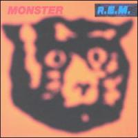 Index of /gallery/music/ORIGINAL/R E M/Monster
