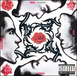 Index of /gallery/music/ORIGINAL/Red Hot Chili Peppers/Blood Sugar