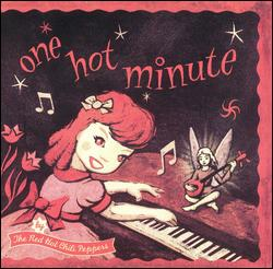 Index of /gallery/music/ORIGINAL/Red Hot Chili Peppers/One Hot Minute