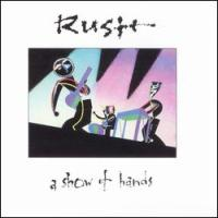 Index of /gallery/music/ORIGINAL/Rush/_A Show of Hands