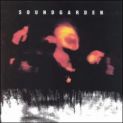 Index of /gallery/music/ORIGINAL/Soundgarden/Superunknown