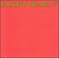 Index of /gallery/music/ORIGINAL/Talking Heads/Talking Heads, 77