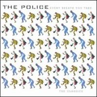 Index of /gallery/music/ORIGINAL/The Police/Every Breath You
